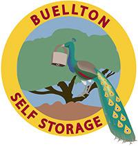 buellton-thumb