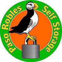 paso-robles-thumb